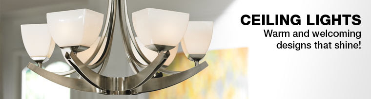 ceiling-lights-n.jpg