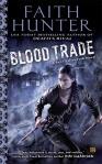 #6: Blood Trade