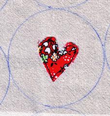 jul14-hjerte