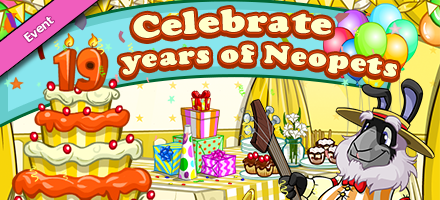 http://images.neopets.com/homepage/marquee/19thbday_celebration.png