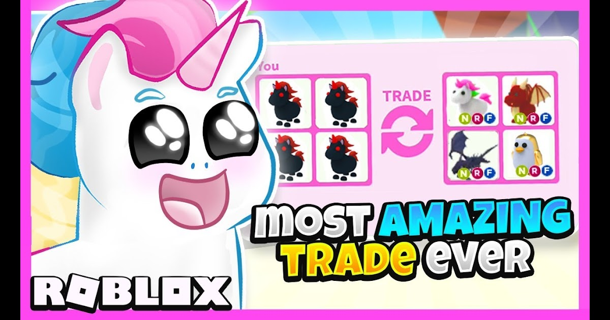 Roblox Adopt Me Unicorn Worth Free Roblox Executors