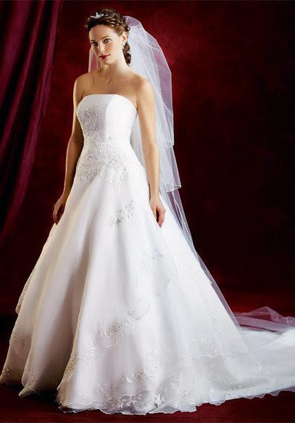 vera wang dresses prom. Beautiful wedding gowns vera