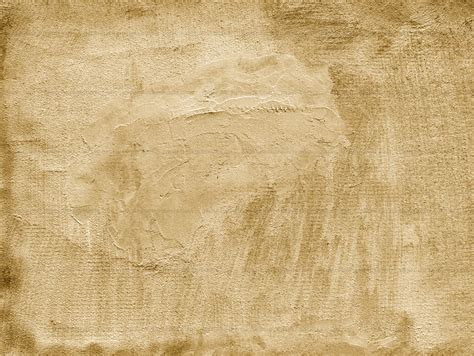 Brown Concrete Wall Background Texture   Paper Backgrounds