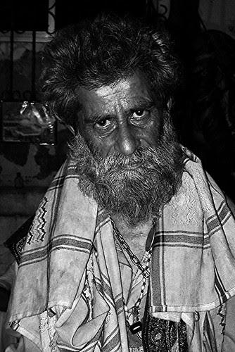 Kashmiri Bawa by firoze shakir photographerno1