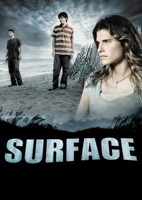 Surface - Season 1