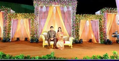 flower decorators, wedding and marriage,reception sangeet