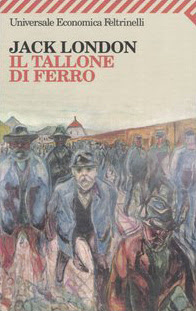 More about Il tallone di ferro