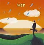 NSPベストセレクション1973~1986