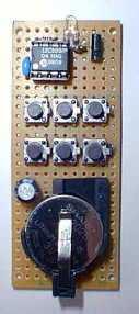 các pic12c509_remote_veric