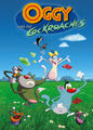 Oggy and the Cockroaches | filmes-netflix.blogspot.com