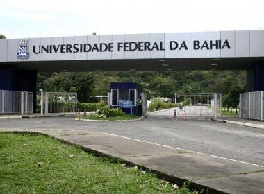 Ufba pede que PF e PGR investiguem suspeita de fraude em concurso para servidor