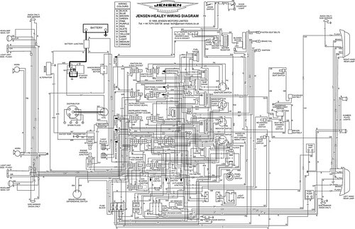 DIAGRAM] Diagram Accel 74022 Ecm Wire Diagram FULL Version HD Quality Wire  Diagram - ERKADIAGRAMMAKINA.ZATRO.ITerkadiagrammakina.zatro.it
