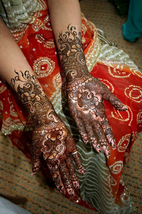 Eid-Mehndi-Designs-Collection-2013Pictures--Best-New-Mehndi-Designs-Photo-Images-14