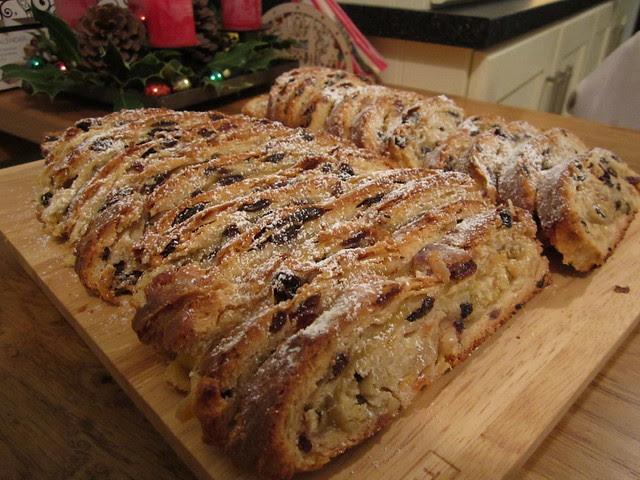 baking stollen (5)