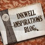 Inkwell button