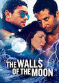 Walls of the Moon, The