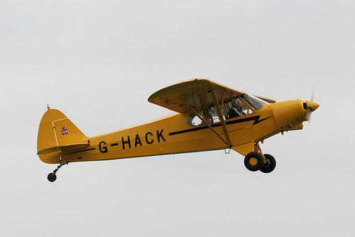 G-HACK