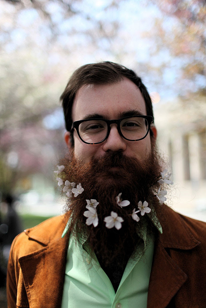 flower-beards-trend-7