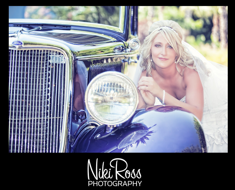 Bride-leaningon39Ford