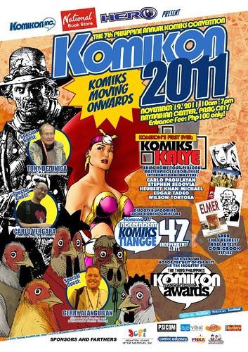 komikon2011