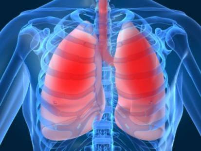 Chest Hurts When Taking a Deep Breath | IYTmed.com