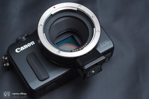 Canon_EOS_M_intro_14