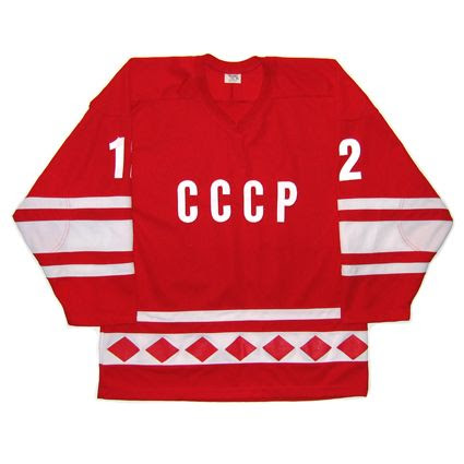 1980 Soviet Union jersey photo Soviet Union 1980 12 F.jpg