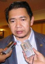 Salahuddin Ayub, Ahli Parlimen Kubang Kerian .... Pak Lah gagal tunai janji buat perubahan badan kehakiman