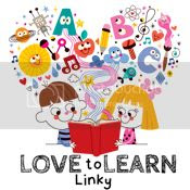 Love to Learn Linky Featured