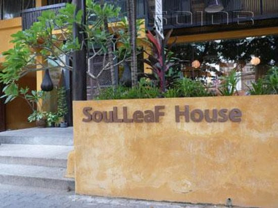 Soulleaf House Spa & Massage Bangkok Map,Map of Soulleaf House Spa & Massage Bangkok,Tourist Attractions in Bangkok Thailand,Things to do in Bangkok Thailand,Soulleaf House Spa & Massage Bangkok accommodation destinations attractions hotels map reviews photos pictures