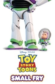 Toy Story Ganzer Film