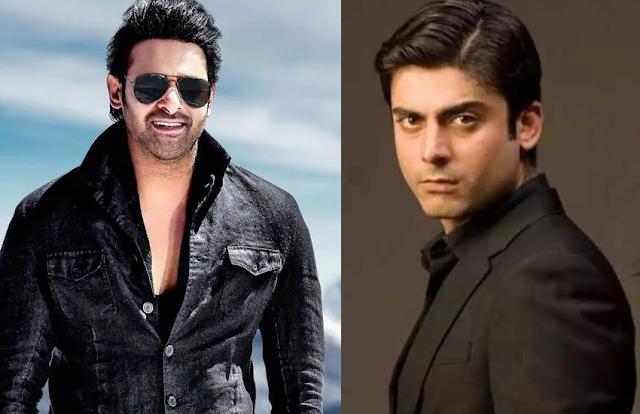 एशिया के सबसे हैंडसम मैन बने प्रभास, टॉप 10 में 2 पाकिस्तानी और 7वें नंबर पर ये इंडियन स्टार