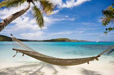 Image result for caribbean beach images