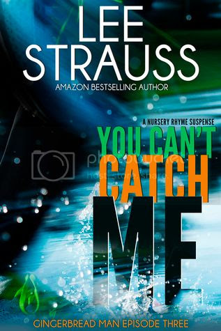 https://www.goodreads.com/book/show/23734573-you-can-t-catch-me