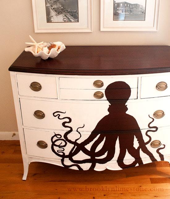 OctopusDresserBrooklynLimestoneIntro