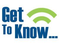 Get To Know Spotlight Series at MarketingLand.com