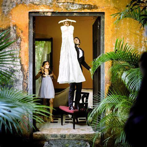 The World's Best Wedding Photographers