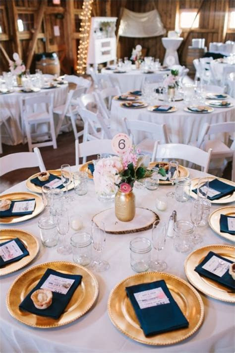 94 best Wedding Table Ideas images on Pinterest