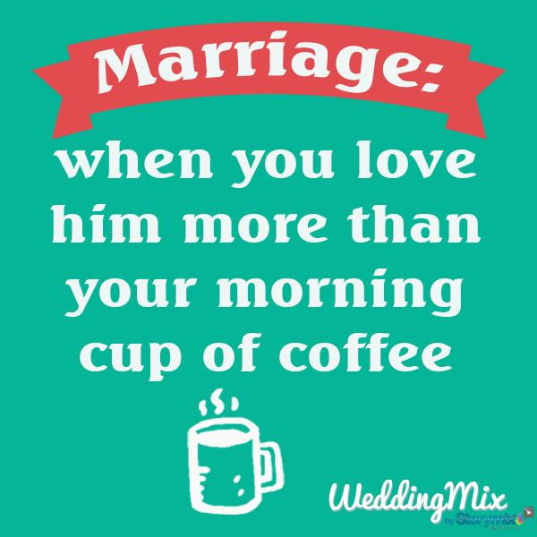 Words Of Wisdom For Newlyweds Quotes - Semerbak l