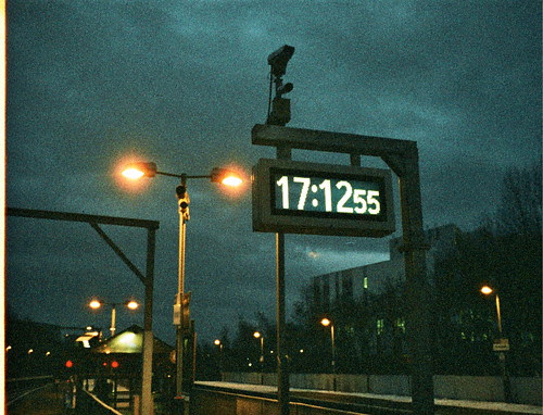 17:12:55