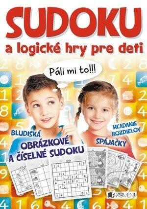 d9a1ddf47 Vstavana skrina material: Hry pre deti
