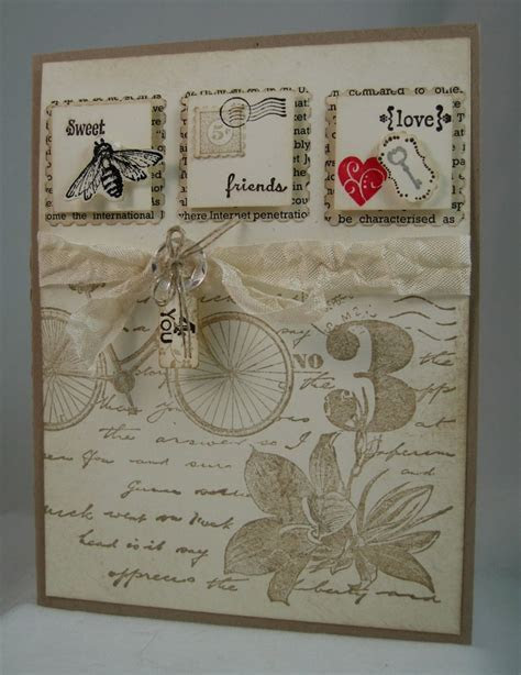 25  best ideas about Buy postage stamps on Pinterest   Buy