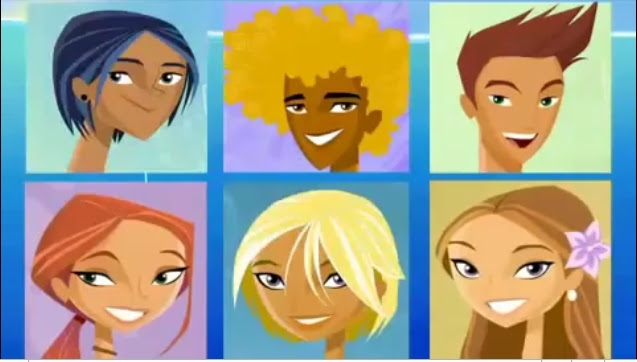 http://images2.fanpop.com/images/photos/6800000/omg-ik-this-is-tdi-but-i-wanna-show-u-these-stoked-pix-total-drama-island-6805622-637-362.jpg
