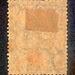 15cSC-D-b2-4-b