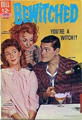 bewitched01