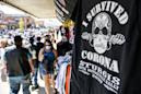 Nation hits 5 million coronavirus cases with few signs of slowing