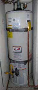 waterheater.jpg (24047 bytes)