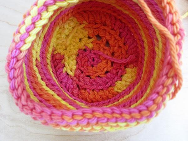 sunday stitching 2