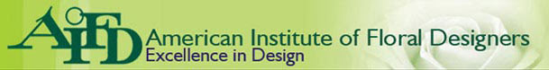 AIFD banner