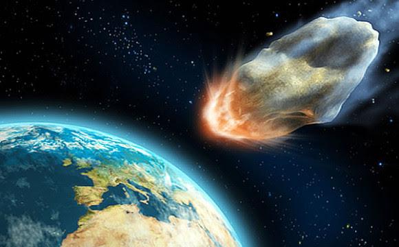 giant_comet